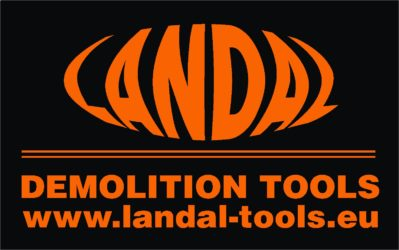 www.landal.sk